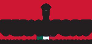 Termofort Srl Logo